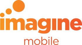 imaginemobile